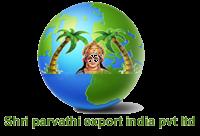 Shri Parvathi Exports